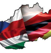 KTO KORMIDLUJE SLOVENSKO...